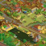 Wildlife Park Gold Reloaded 3 150x150 دانلود بازی Wildlife Park برای کامپیوتر