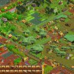 Wildlife Park Gold Reloaded 5 150x150 دانلود بازی Wildlife Park برای کامپیوتر