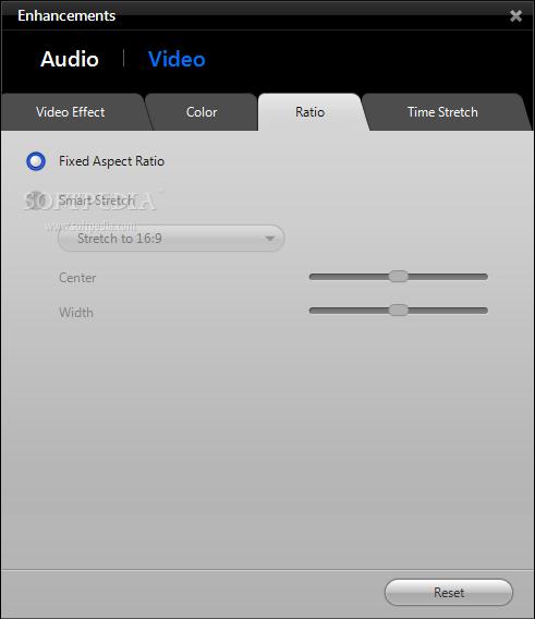 WinDVD Platinum 9 نرم افزار پخش فیلم با کیفیت بالا Corel WinDVD Pro 11 6 1 9