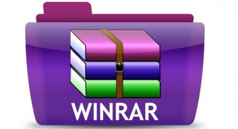 WinRAR1 e1422521649826 دانلود WinRAR 5.21 Beta 1 Datecode 29.01.2015