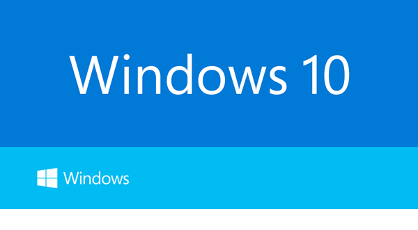 Windows 10 دانلود ویندوز 10