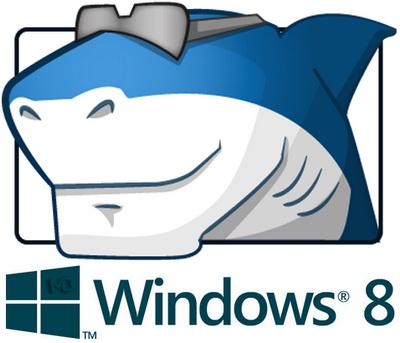 Windows 8 Codecs Advanced کدک صوتی و تصویری برای ویندوز Windows 8 Codecs Advanced v4 4 58