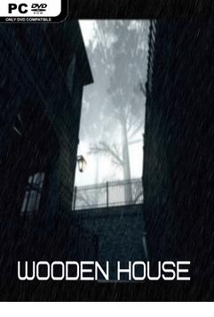 Wooden House دانلود بازی Wooden House برای کامپیوتر