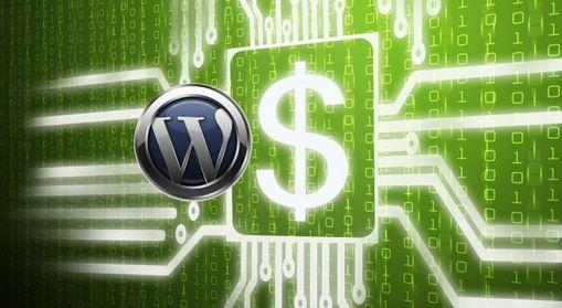 WordPress Learn it and Prosper دانلود فیلم آموزش کامل وردپرس