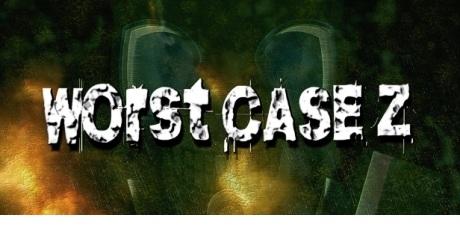 Worst Case Z دانلود بازی Worst Case Z برای کامپیوتر