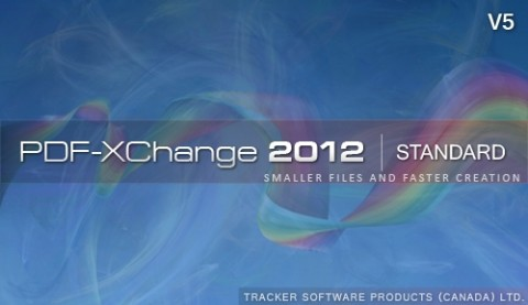XChange e1424529631601 دانلود PDF XChange 2012 Standard 5.5.312.1