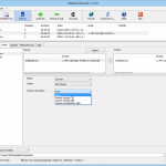XMedia 1 150x150 دانلود نرم افزار تبدیل فرمت های صوتی و تصویری XMedia Recode 3.3.4.8