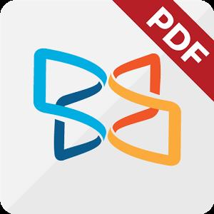 Xodo PDF Reader 1 دانلود نرم افزار نمایش و ویرایش پی دی اف برای آندروید