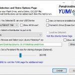 YUMI v2.0.4.0 150x150 دانلود YUMI نرم افزار بوت چندگانه از طریق فلش