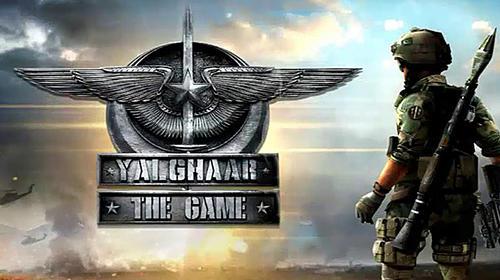 Yalghaar The Game 1 دانلود بازی Yalghaar: The Game برای آندروید