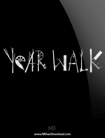 Year Walk دانلود بازی معمایی Year Walk