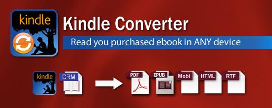YlIsGGd7wVgHSSGQiXuM7oqxQWNvK3PI دانلود Kindle Converter 3.16.615.370 نرم افزار تبدیل کتاب های کیندل به پی دی اف