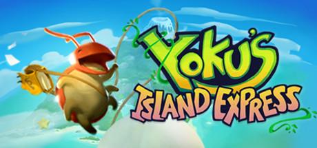 Yokus Island Express 1 دانلود بازی Yokus Island Express برای کامپیوتر