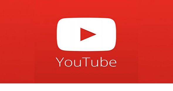 YouTube2 دانلود نرم افزار یوتیوب YouTube 10.43.62 اندروید