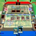 Yu Gi Oh Legacy of the Duelist 1 150x150 دانلود بازی Yu Gi Oh Legacy of the Duelist برای کامپیوتر