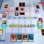 Yu Gi Oh Legacy of the Duelist 2 150x150 دانلود بازی Yu Gi Oh Legacy of the Duelist برای کامپیوتر