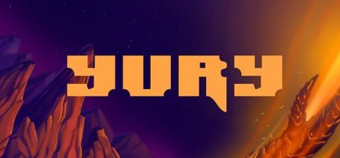 Yury 1 دانلود بازی Yury