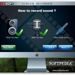 ZD Soft Screen Recorder 1 150x150 دانلود نرم افزار فیلم برداری از صفحه نمایش ZD Soft Screen Recorder 9.2
