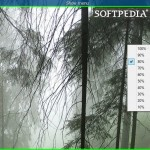 ZD Soft Screen Recorder 3 150x150 دانلود نرم افزار فیلم برداری از صفحه نمایش ZD Soft Screen Recorder 9.2