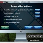 ZD Soft Screen Recorder 4 150x150 دانلود نرم افزار فیلم برداری از صفحه نمایش ZD Soft Screen Recorder 9.2