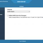 Zemana AntiMalware 6 150x150 دانلود  Zemana AntiMalware Premium 2.21.2.180 نرم افزار آنتی ویروسی