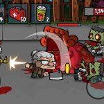 Zombie Age 3 3 150x150 دانلود بازی Zombie Age 3 برای اندروید