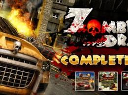 Zombie Driver (1)