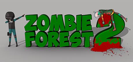 Zombie Forest 2 1 دانلود بازی Zombie Forest 2 برای کامپیوتر
