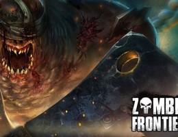Zombie-Frontier-icon