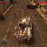 Zombie Squad 2 150x150 دانلود بازی Zombie Squad برای آندروید