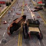Zombie Squad 3 150x150 دانلود بازی Zombie Squad برای آندروید