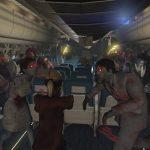Zombies on a Plane Resurrection Edition 2 150x150 دانلود بازی زامبیها در هواپیما برای کامپیوتر