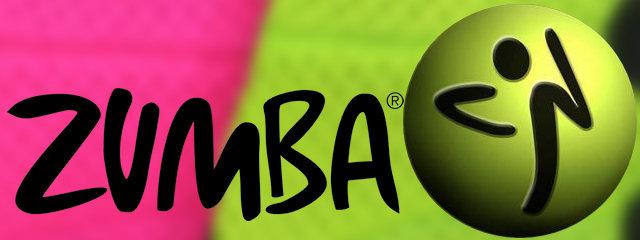 Zumba دانلود فیلم آموزش ورزش زومبا Zumba Complete Workout