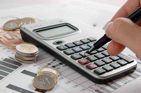 accounting2 دانلود فیلم آموزش حسابداری