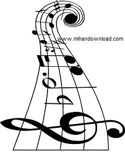 ahangmobg 2536 دانلود آهنگ زنگ خور موبایل خنده دار ایرانی