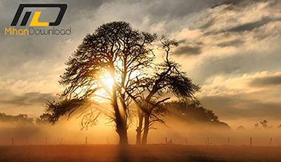 akasi1 فیلم آموزش مقدماتی عکاسی از طبیعت Beginner Basics Landscape Photography