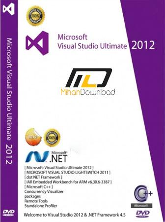 amoozesh tasviri ppt 20101 دانلود فیلم آموزش برنامه نویسی به زبان C#