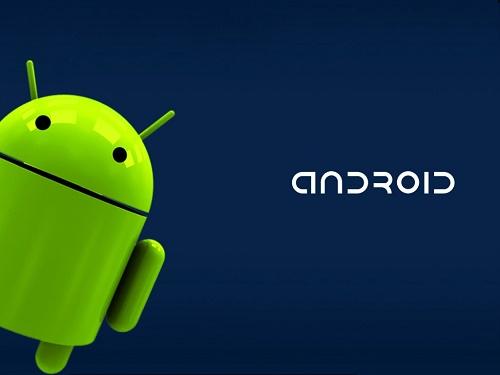android logo2 دانلود فیلم آموزش برنامه نویسی آندروید