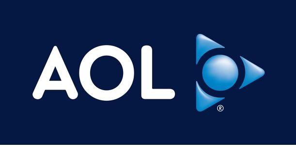 aol دانلود نرم افزار مرورگر ای او ال AOL 10.1