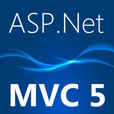 asp net mvc 5 دانلود فیلم آموزش MVC 5