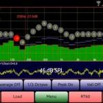 audiotool 1.png 150x150 دانلود نرم افزار ویرایش موزیک AudioTool 7.2.4 برای آندروید