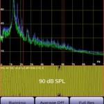 audiotool 3.png 150x150 دانلود نرم افزار ویرایش موزیک AudioTool 7.2.4 برای آندروید