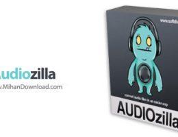 Audiozilla