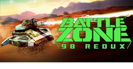 battlezone 98 redux دانلود بازی Battlezone 98 Redux برای کامپیوتر