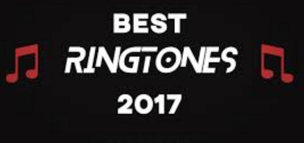 bestringtone2017 دانلود بهترین زنگ خور های 2017