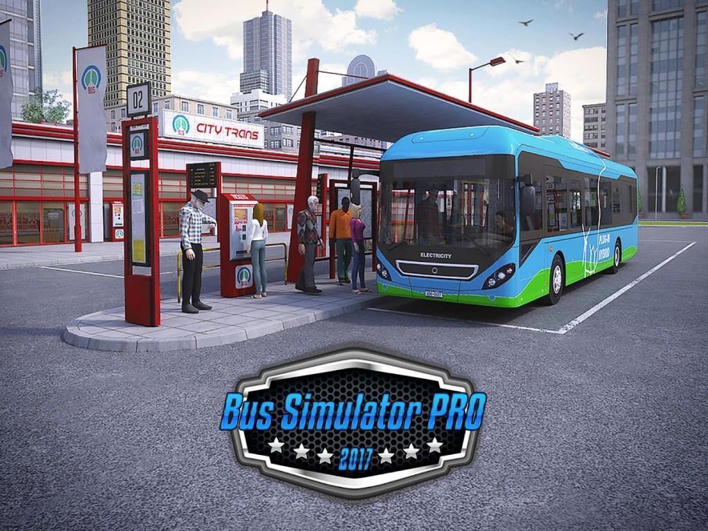 bus simulator pro 2017 icon 1024x768 دانلود بازی Bus Simulator 2017 شبیه ساز اتوبوس 2017 آندروید