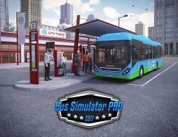 bus-simulator-pro-2017-icon