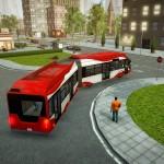 bus simulator pro 2017 photo1 150x150 دانلود بازی Bus Simulator 2017 شبیه ساز اتوبوس 2017 آندروید
