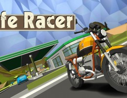 cafe-racer-icon