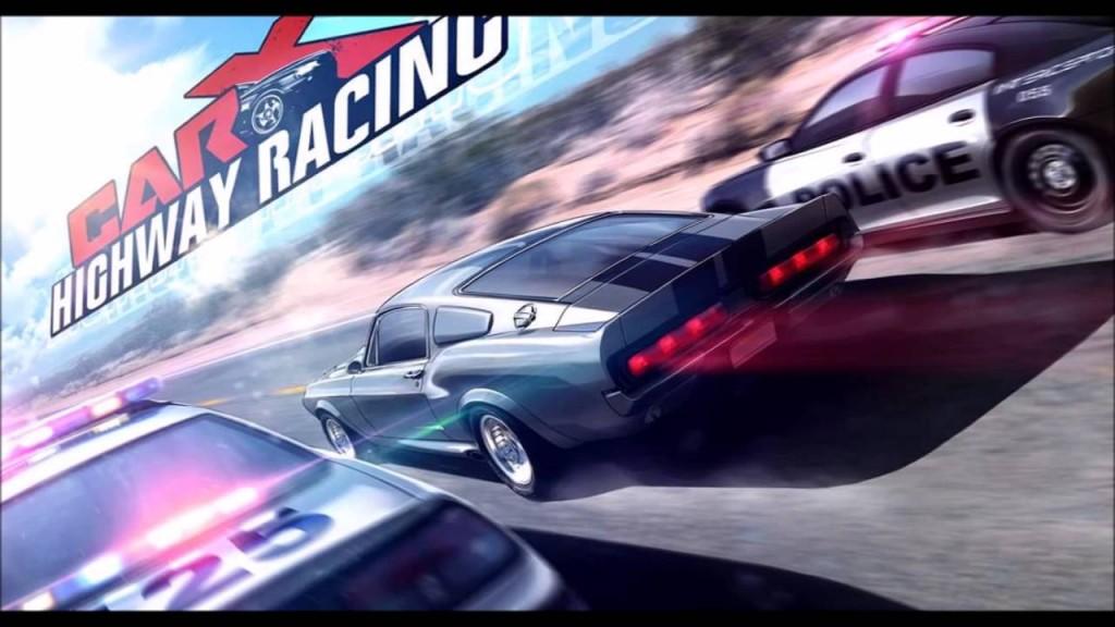 carx highway racing icon 1024x576 دانلود بازی CarX Highway Racing v1.38 مسابقه در بزرگراه آندروید